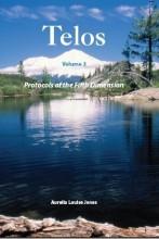 telos-vol.-3-72dpi__69856_std.jpg
