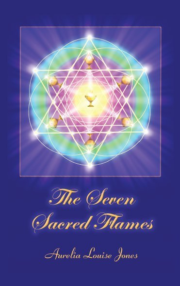seven-sacred-flames-72dpi.jpeg